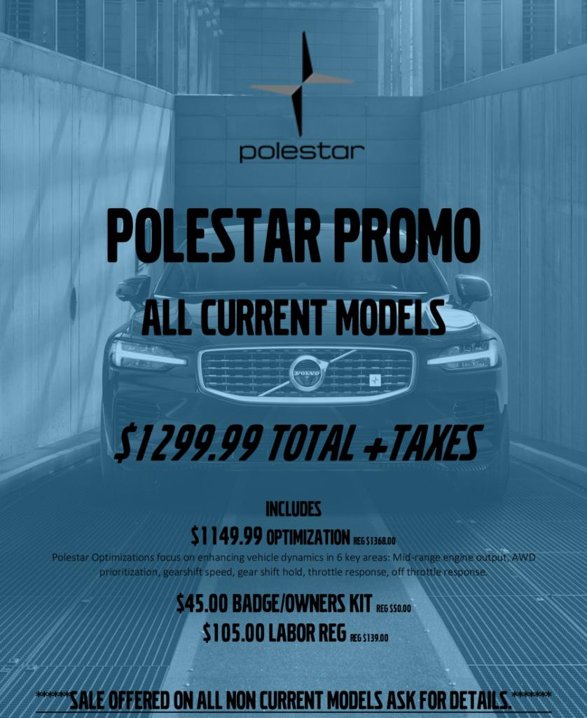 polestar-special