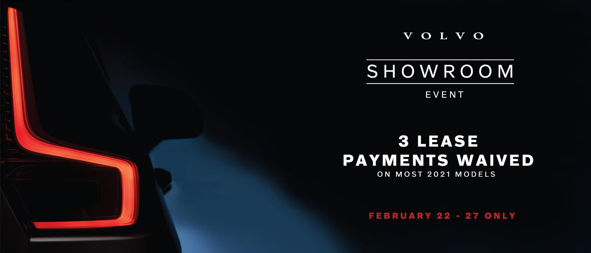 Volvo_Showroom2021