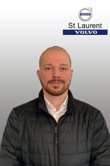 Csaba Havlik
