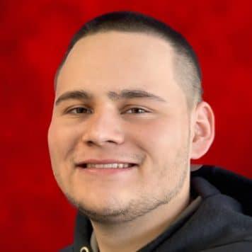 Tyler Cabello