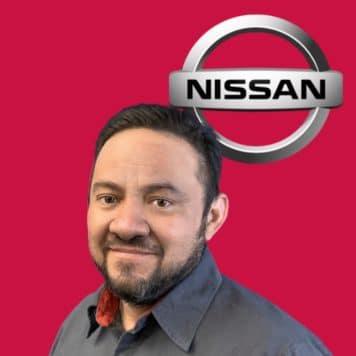 Russel Mendez