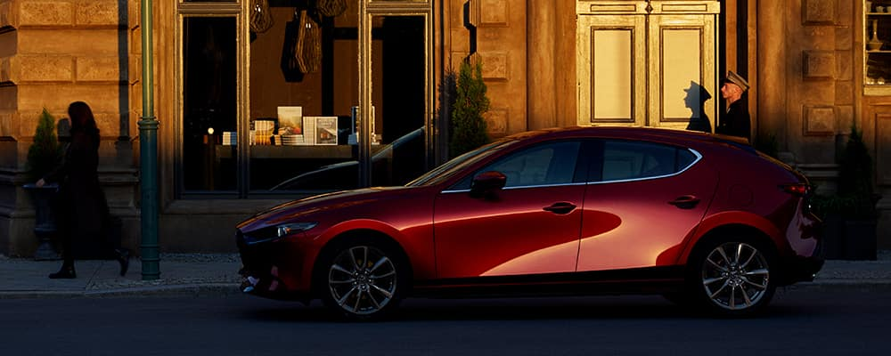 2019-mazda-3-hatchback-side-profile