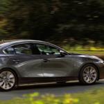 2019 Mazda3 AWD copy