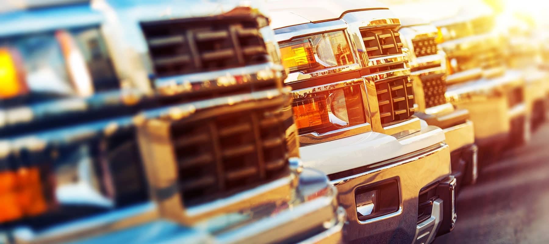 used trucks for sale in longview tx toyota of longview