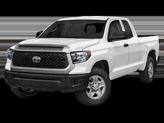 Toyota Of Longview >> Toyota of Longview | Toyota Dealer in Longview, TX