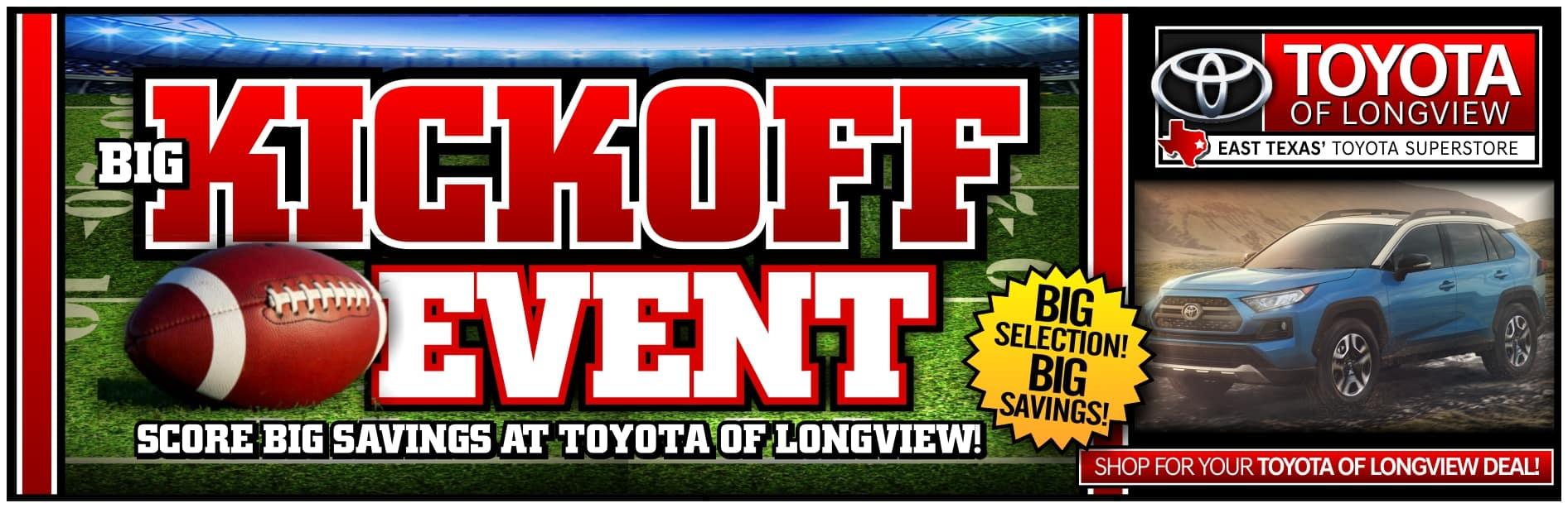 TOL Website Banner 1.9-1-20