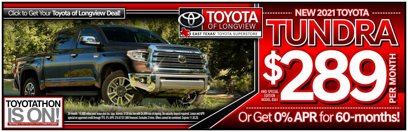 TOL Website Banner – Tundra.11-09-20