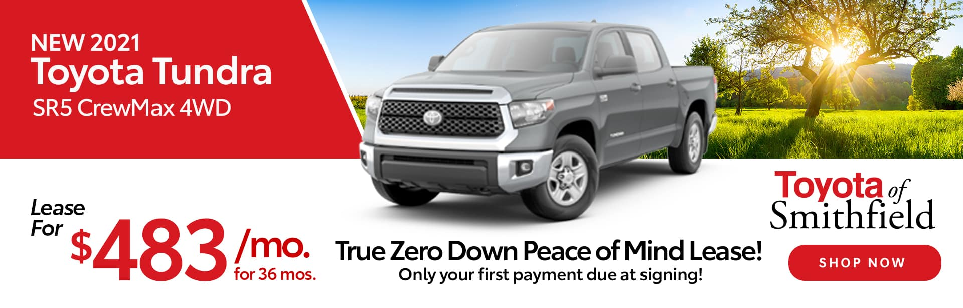 TOS_1920x614_NEW 2021_Toyota Tundra SR5 CrewMax 4WD_06'21