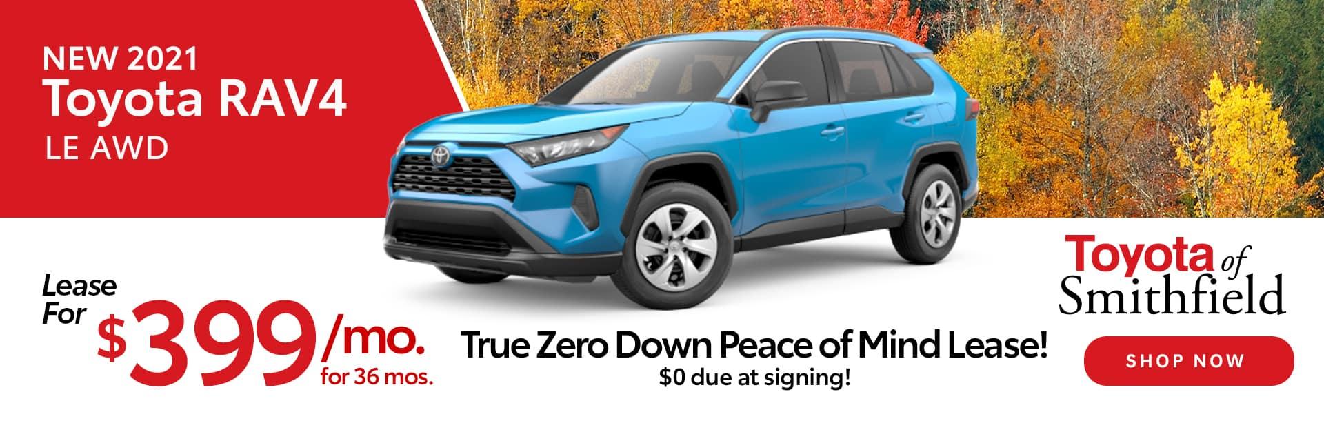 TOS_1920x614_New 2021 Toyota RAV4 LE AWD_0921