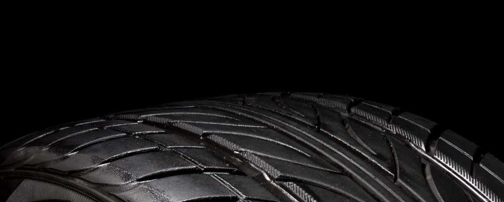 How Do I Check Tire Tread Wear?