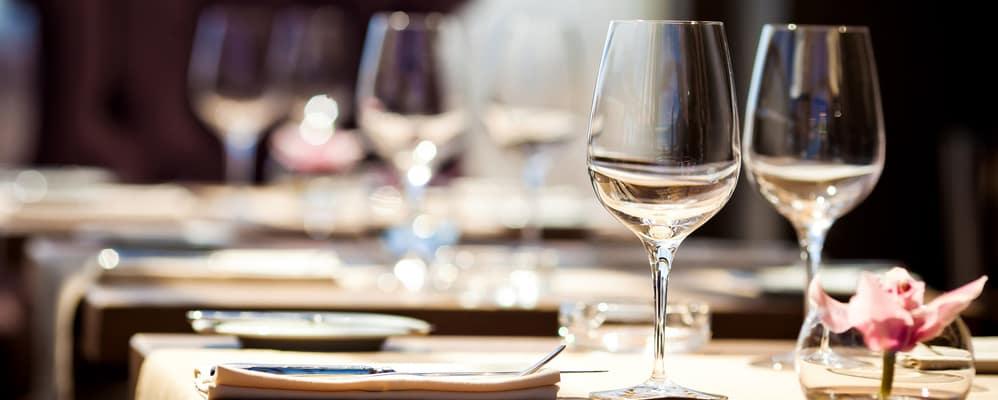 The Best Restaurants in Stuart, FL