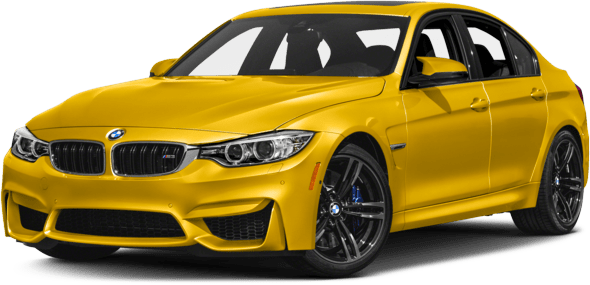 2017-BMW-Model-Images_0003_2017-M3