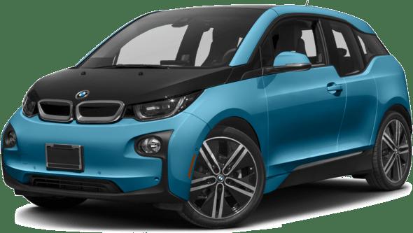 2017-BMW-Model-Images_0005_2017-i3