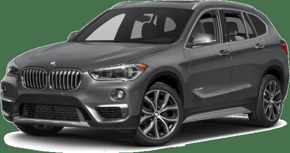 2017-BMW-Model-Images_0010_2017-X1