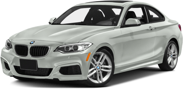2017-BMW-Model-Images_0018_2017-2-Series