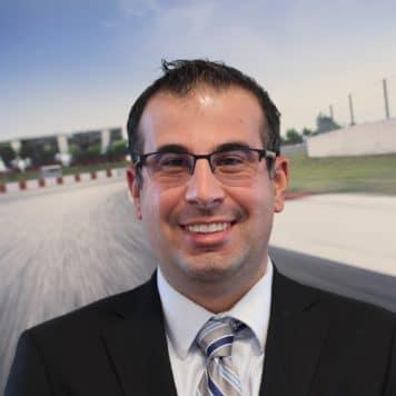 Kevin Ciccariello