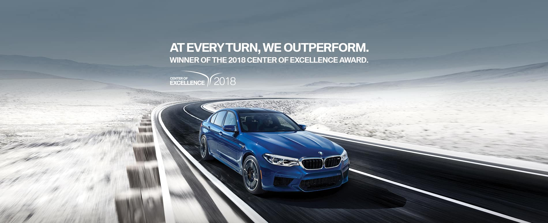 Tulley BMW Manchester >> Tulley BMW of Manchester | BMW Dealer in Manchester, NH