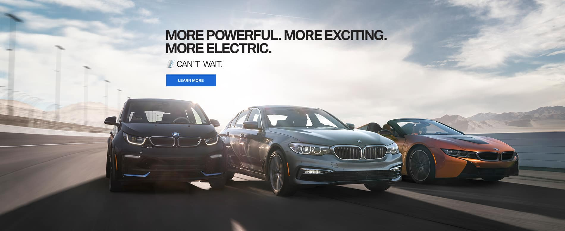 Tulley BMW Manchester >> Tulley BMW of Manchester | Pre-Owned BMW Dealer in Manchester, NH