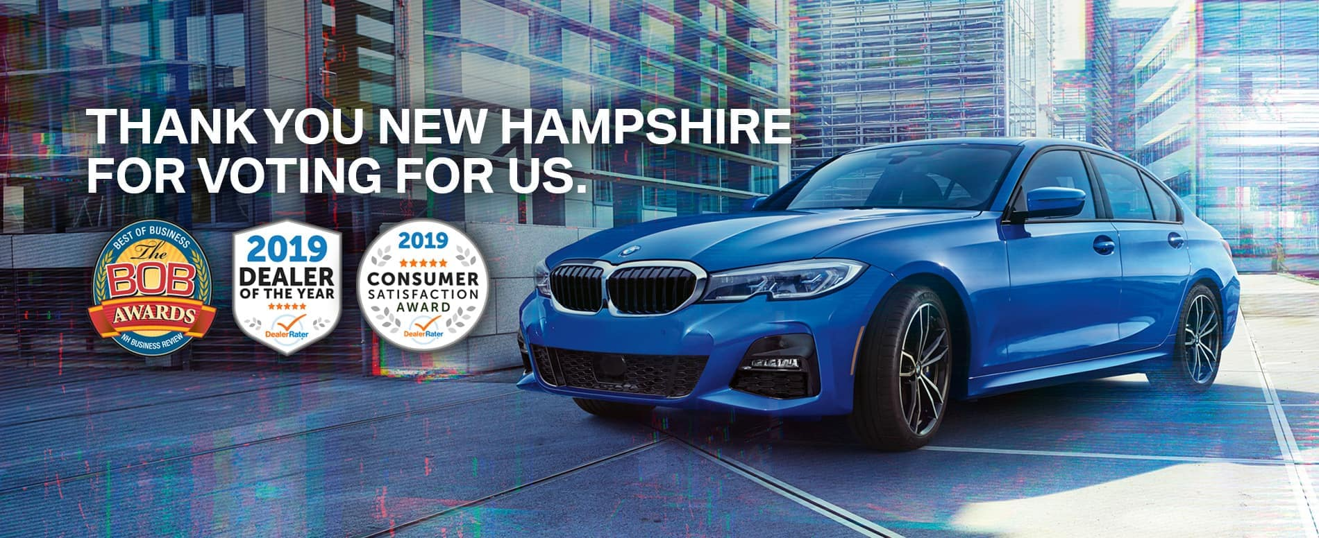 Tulley bmw manchester new hampshire
