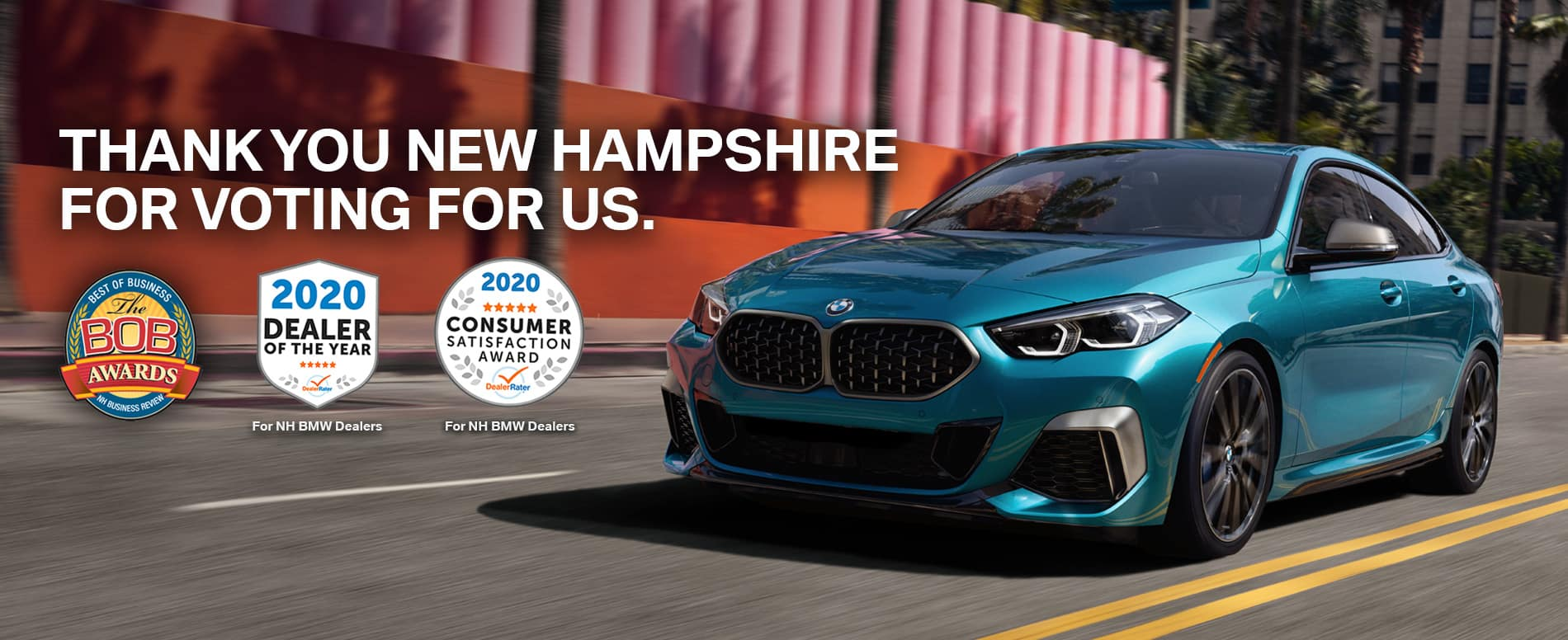 Tulley Bmw Of Manchester Pre Owned Bmw Dealer In Manchester Nh