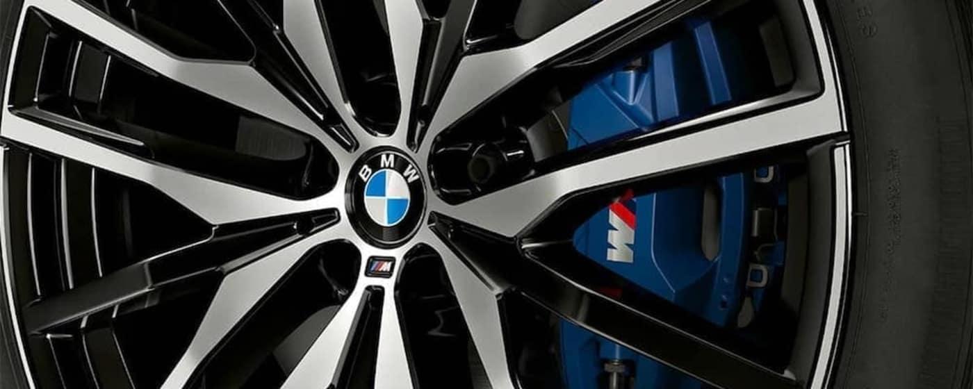 BMW-Wheel-Closeup