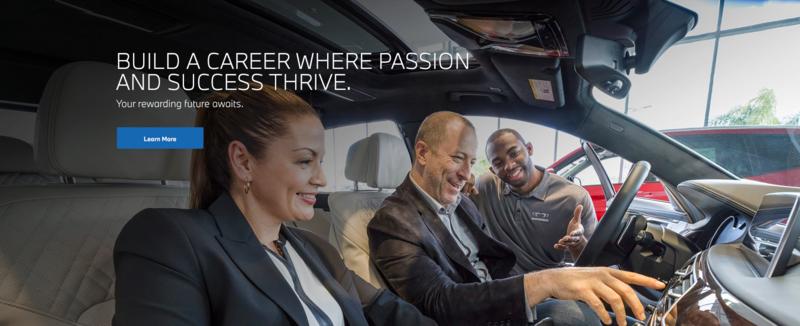 BMW_Recruiting_FMA_Thrive_1900x776