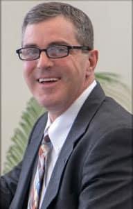 Bob Marcoux
