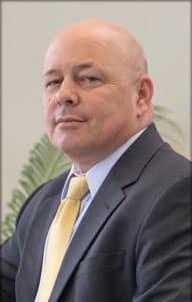 Jim Beal