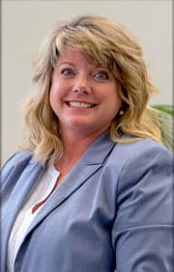 Wendy Maibe