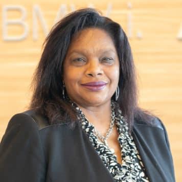 Gloria Prosper