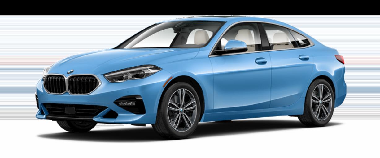 2020 BMW 228i xDrive GC