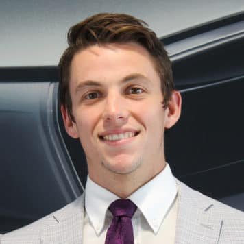 Nick Mazzotta