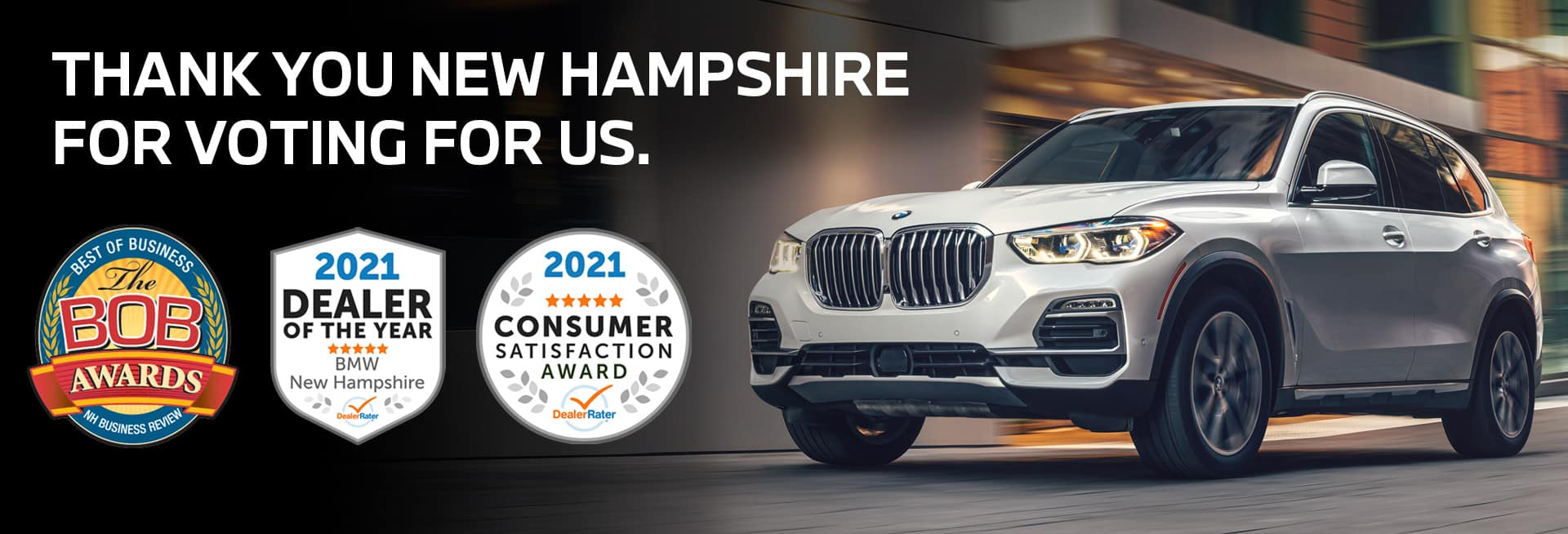 New Bmw Lease Offers Bmw Financing Offers Tulley Bmw Of Nashua
