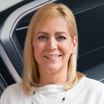 Jennifer Cavanaugh