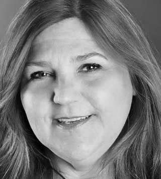 Carol Boudreau
