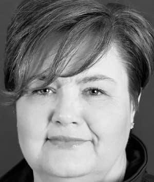 Teresa Findlay