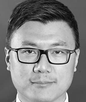 Yuan Zuo