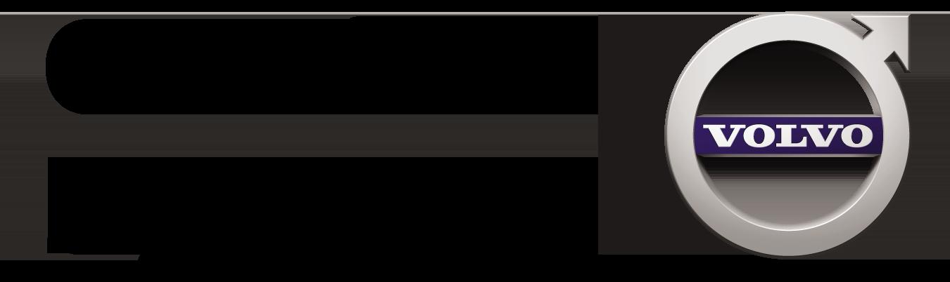 2019 CPO Logo