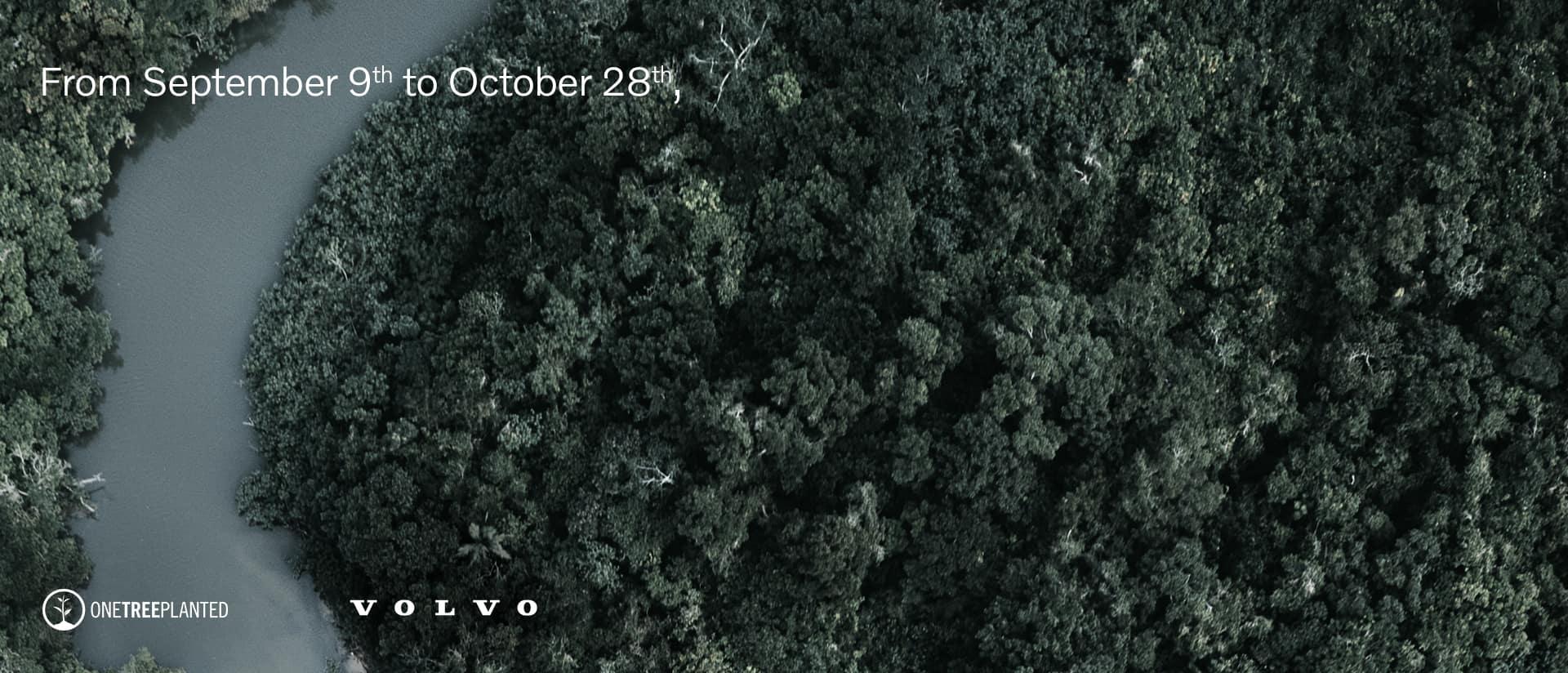 Sept Volvo Test Drive 1
