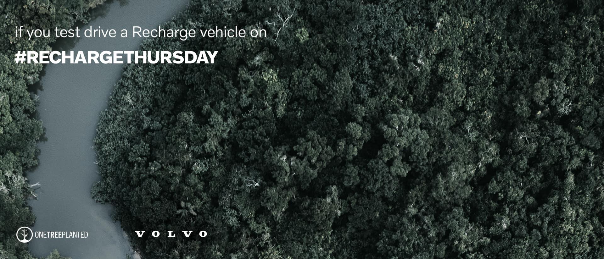 Sept Volvo Test Drive2