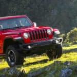 2019-Jeep-Wrangler-4x