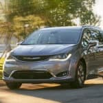 2019-chrysler-pacifica-gallery-exterior-01.jpg.image.1440 copy