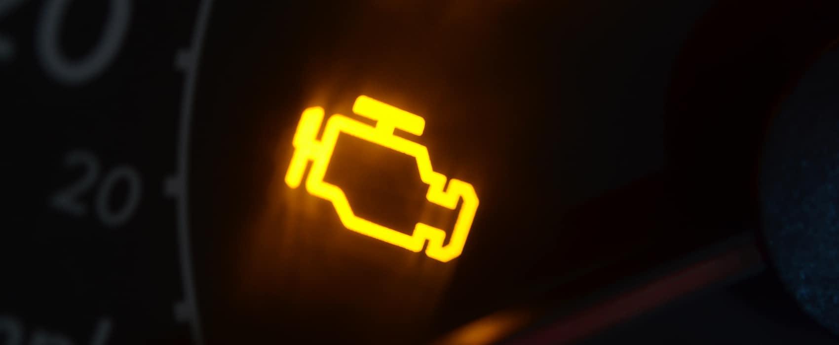 How To Reset Check Engine Light On Dodge Grand Caravan Vatland Cdjr