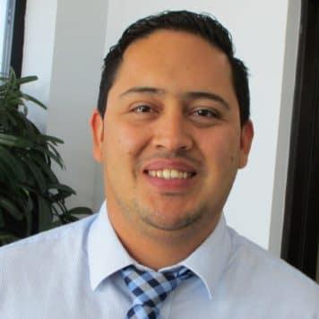 Francisco  Salto-Rios