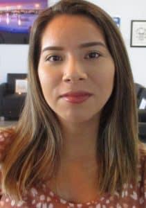 Marisol Puga