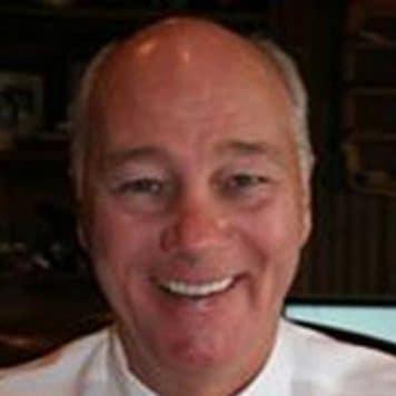 Robert Vatland
