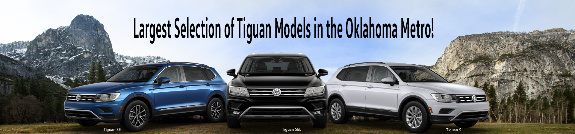 2018 vw tiguan oil type