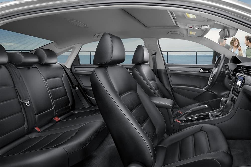 Best Sales Pages 2020 2020 VW Passat for Sale in OKC Norman Edmond OK