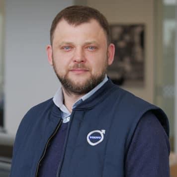 Ivan Kotseruba