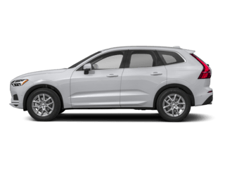 XC60 T8 eAWD R-Design